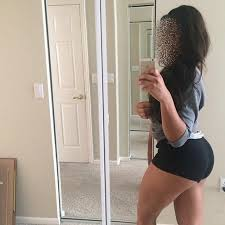 Hatay escort oral seks model Leyla
